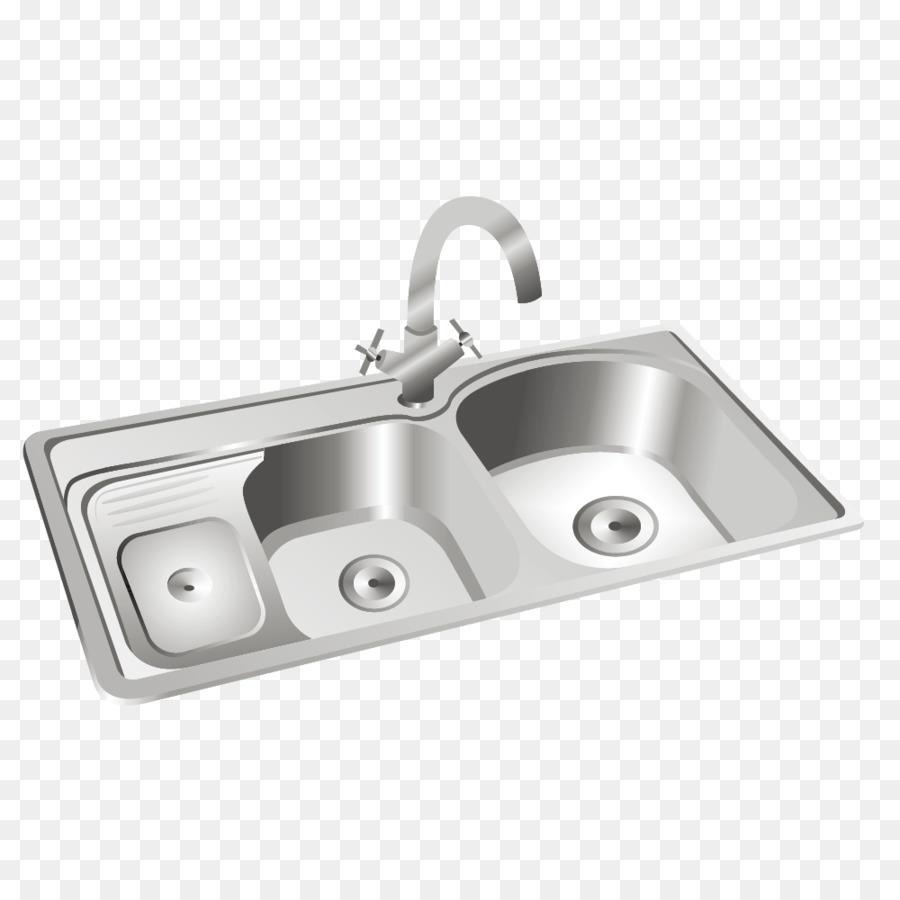 Waschbecken Küche-Arbeitsblatt-Word-Familie - Küchenspüle ...
