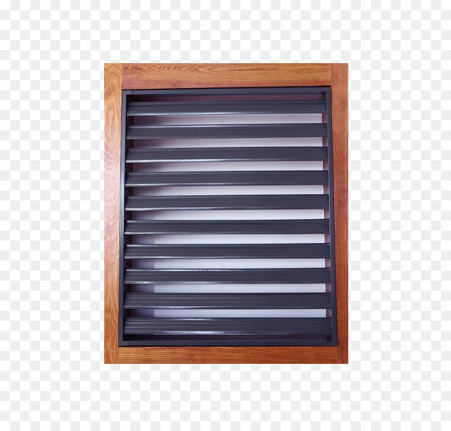 Jalousie Fenster Rollladen Jalousie Jalousien Fenster Holz