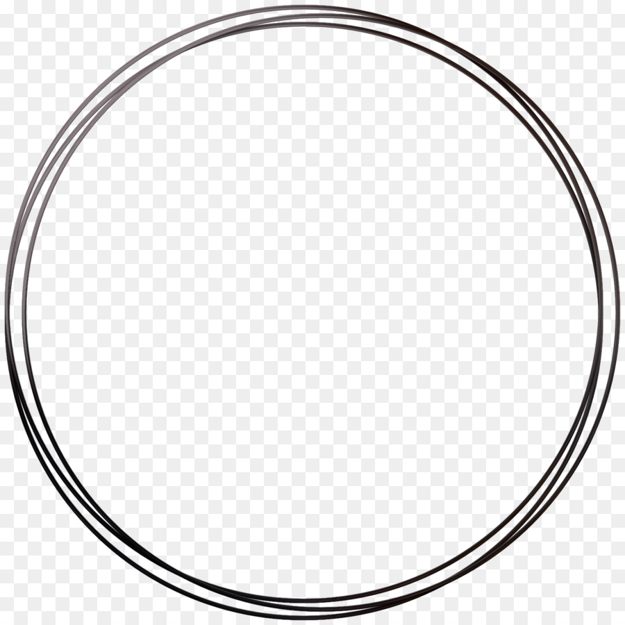 Black Line Background Png Download 1465 1465 Free Transparent Circle Png Download Cleanpng Kisspng All black circle clip art are png format and transparent background. black line background png download