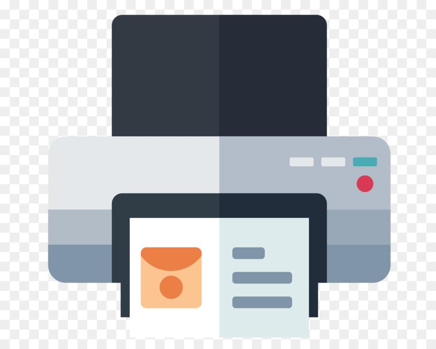 google logo background png download 2712 2142 free transparent printer png download cleanpng kisspng google logo background png download