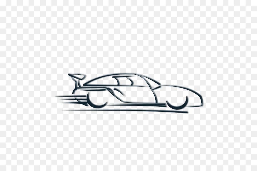 Car Background Png Download 600 600 Free Transparent Car Png Download Cleanpng Kisspng