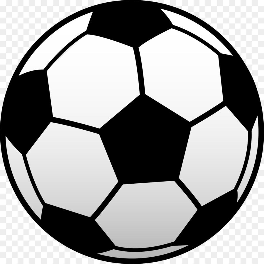 Fussball Clipart Fussball Cliparts Transparent Png