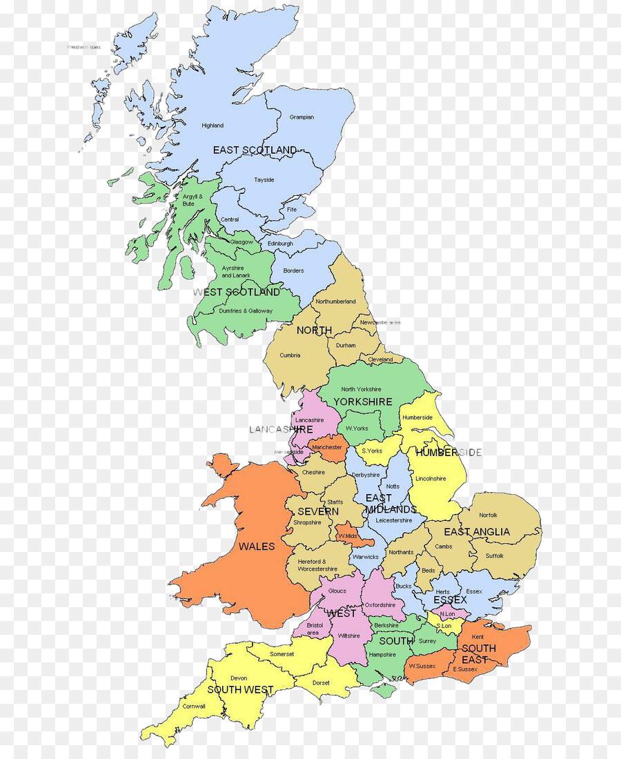 Immagini Della Cartina Del Regno Unito.Galles Regioni Dell Inghilterra Mappa Contee Del Regno Unito Inglese Regno Unito Mappa Scaricare Png Disegno Png Trasparente Mappa Png Scaricare