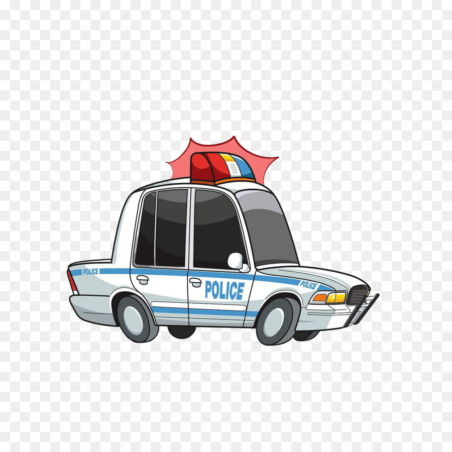 Drawing Of Family Png Download 5000 5000 Free Transparent Car Png Download Cleanpng Kisspng