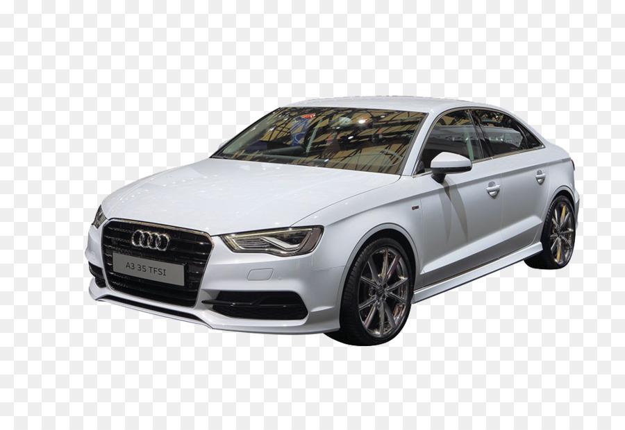 Car Cartoon Png Download 1024 683 Free Transparent Audi Png Download Cleanpng Kisspng
