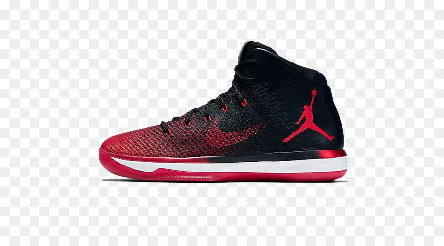Air Jordan Schuh Turnschuhe Nike Jordan Spizike Air Jordan