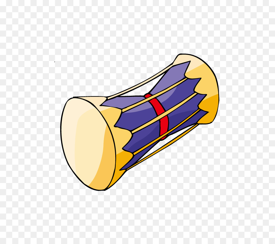 musical instrument megaphone png download 800 800 free transparent musical instrument png download cleanpng kisspng musical instrument megaphone png