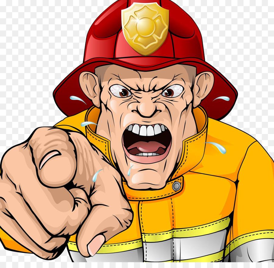 Пожарный картинки прикольные