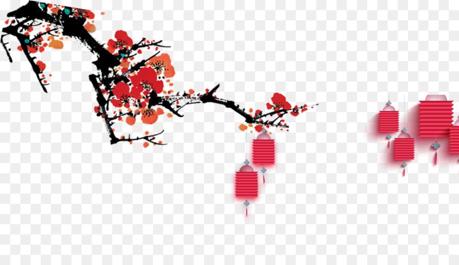 Lunar New Year Chinesisches Neues Jahr Chinesischer