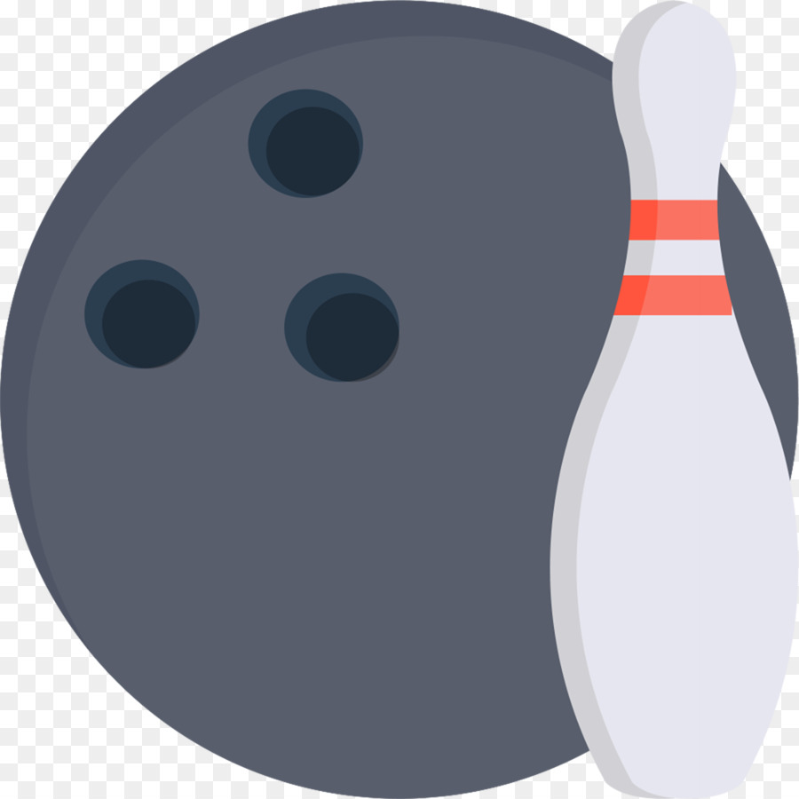 Download bowling clipart png photo | TOPpng