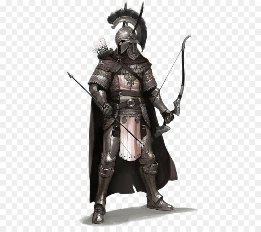 Knight Cartoon Png Download 564 796 Free Transparent Vindictus Png Download Cleanpng Kisspng The armor has very weak textures. knight cartoon png download 564 796