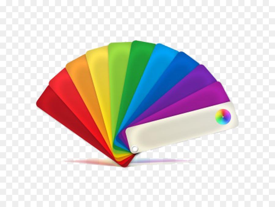 Disegno Tavolozza Dei Colori.Icona Tavolozza Dei Colori Colore Ventola Scaricare Png