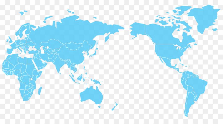 Cartina Mondo Png.Terra Mondo Mappa Mondo Mappa Del Mondo Scaricare Png Disegno Png Trasparente Blu Png Scaricare