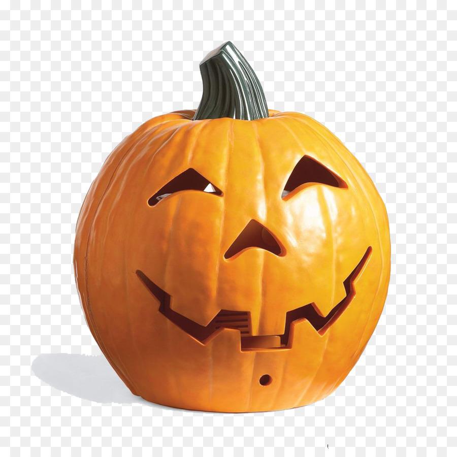 Intagliare Zucca Per Halloween Disegni jack-o-lantern new york village halloween parade di zucca