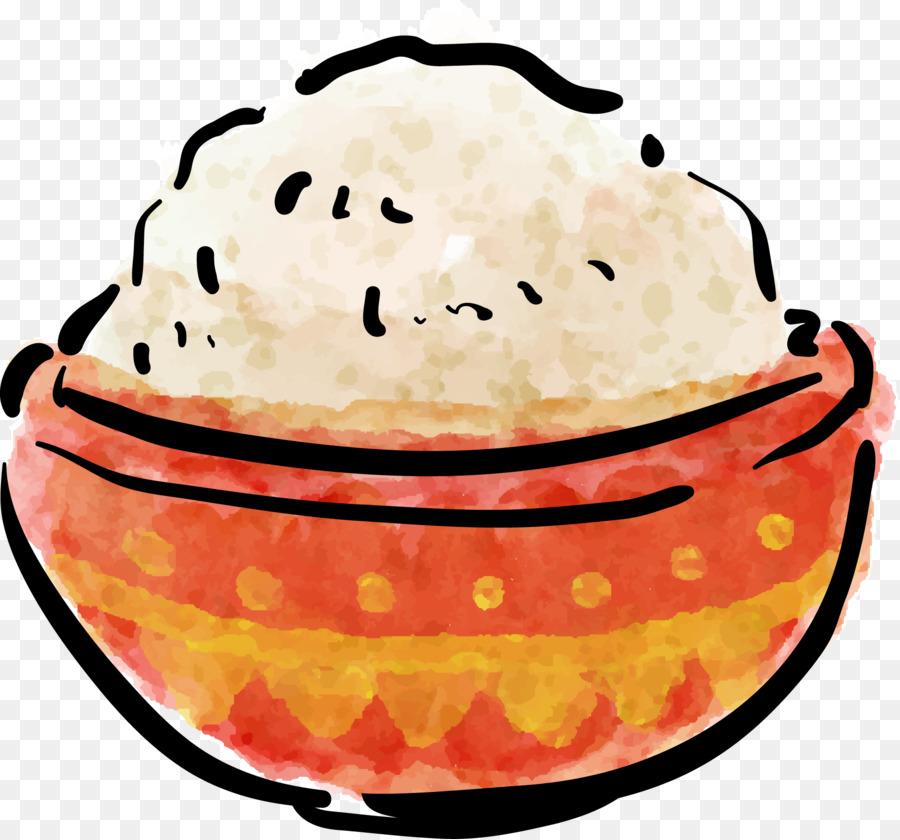 frozen food cartoon png download 1876 1748 free transparent nasi campur png download cleanpng kisspng frozen food cartoon png download 1876