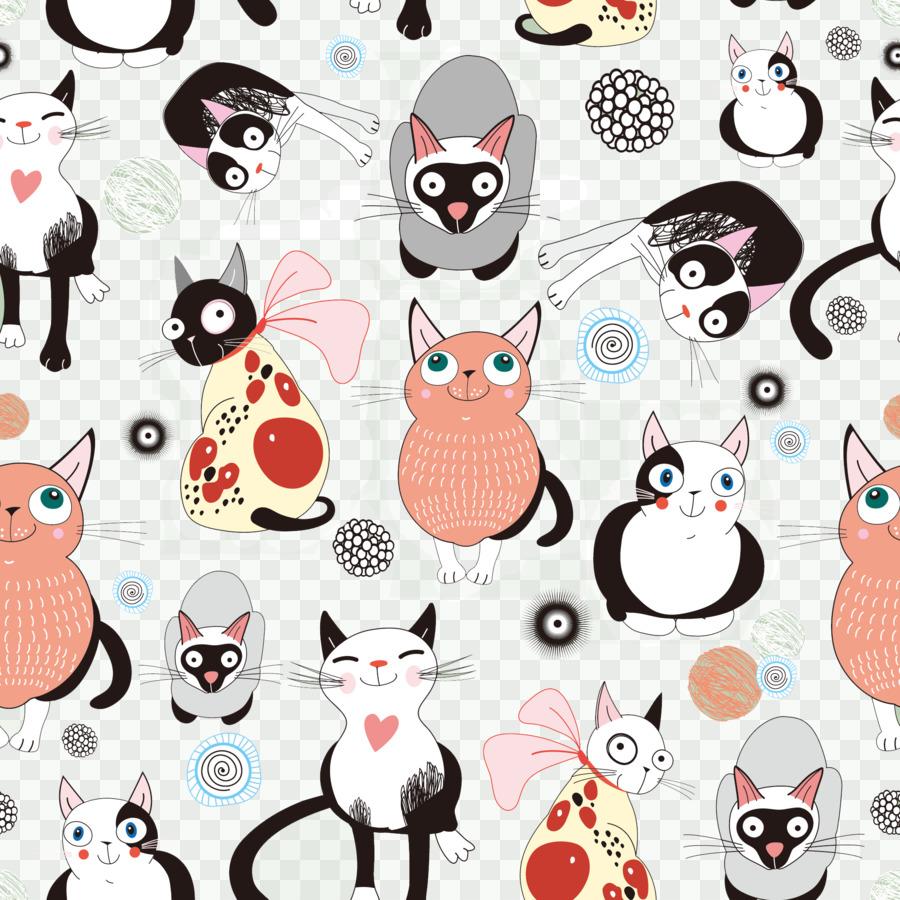 kisspng cat cartoon wallpaper japanese cartoon cat background 5a7ef2077f33d6.266968071518268935521