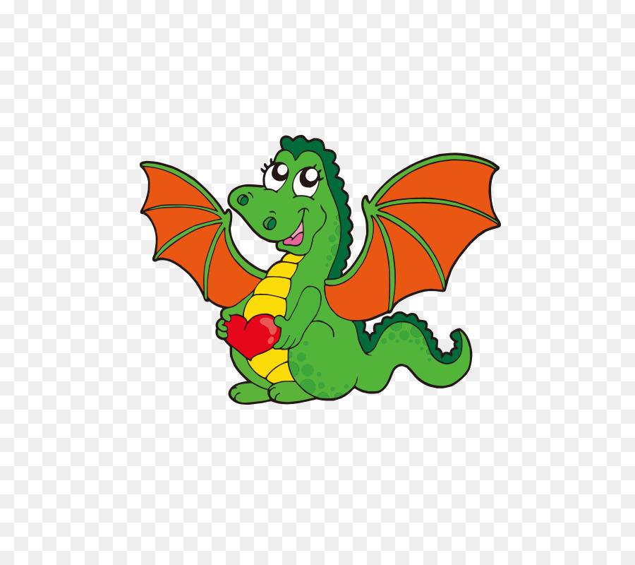 Признанием, картинки дракончиков мультяшных