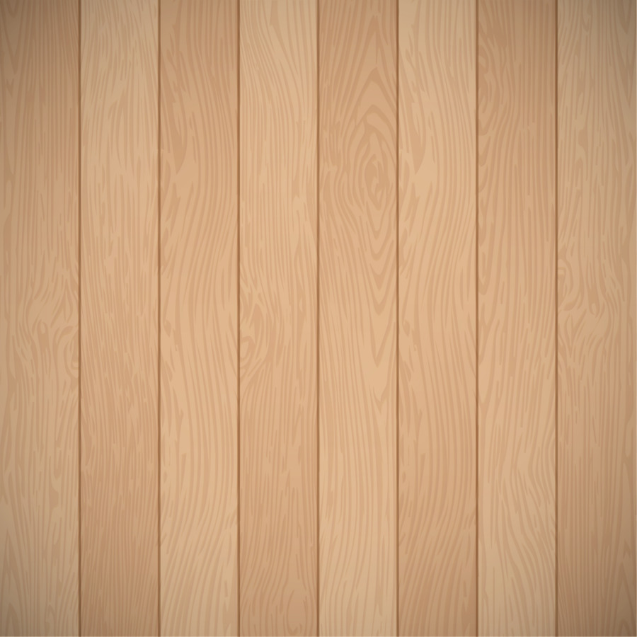 Wood Texture Png Download 1667 1667 Free Transparent