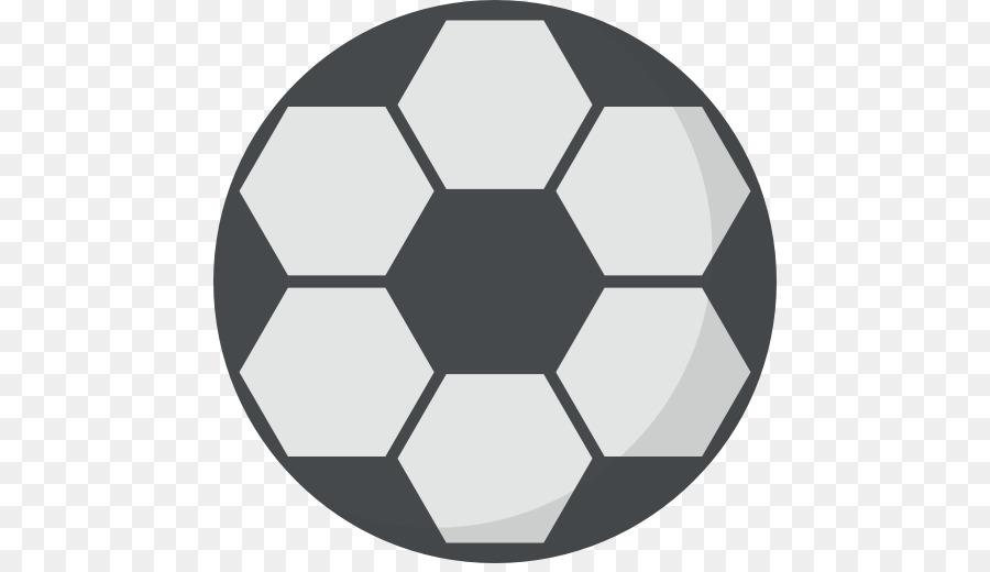 Fussball Icon Fussball Png Herunterladen 512 512