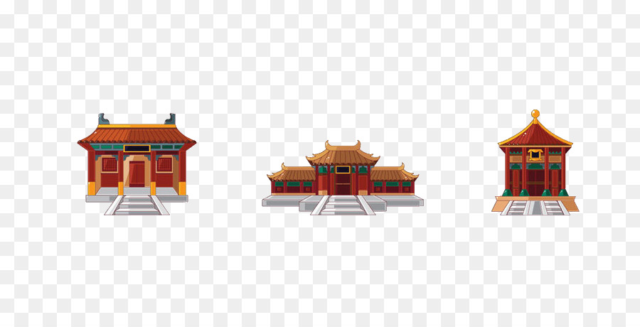 Vector Illustration Of Cartoon Chinese Kids Royalty Free Cliparts, Vectors,  And Stock Illustration. Image 68973966.