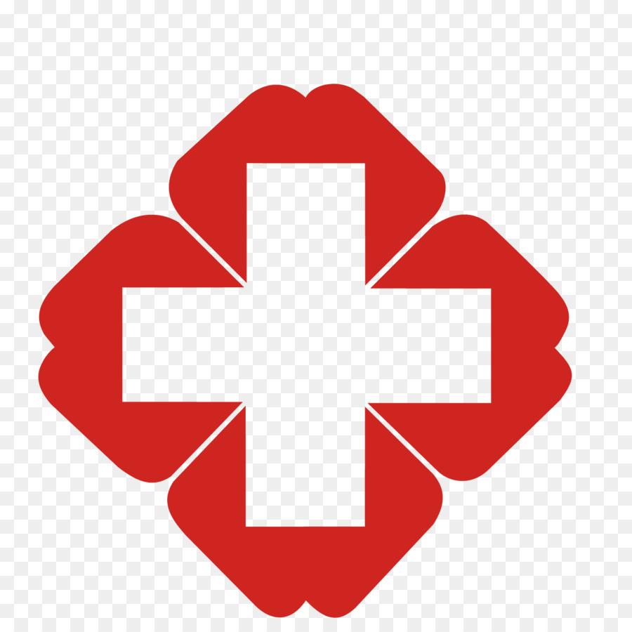 Ospedale San Paolo Reparto Pediatrico a Scuole pubbliche Napoli