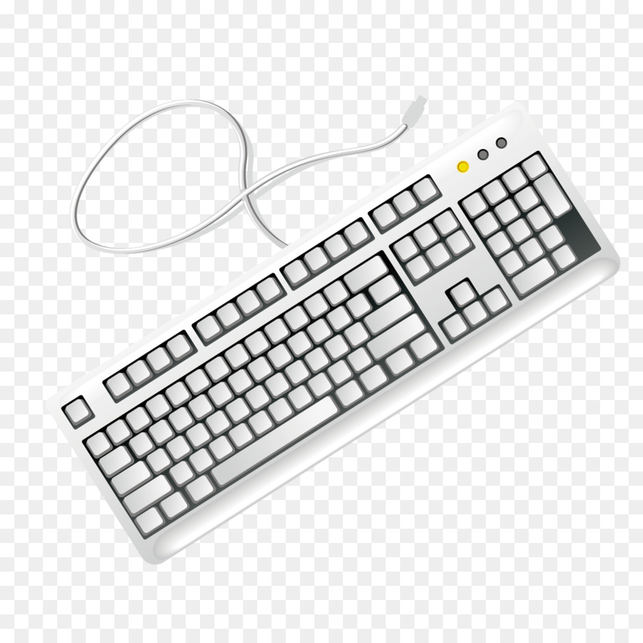 Mouse Cartoon Png Download 1181 1181 Free Transparent Computer Keyboard Png Download Cleanpng Kisspng