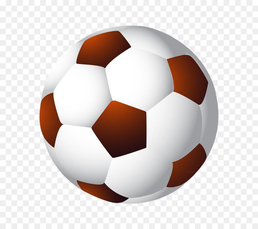 Fifa Wm 2014 Fussball Symbol Fussball Png Herunterladen