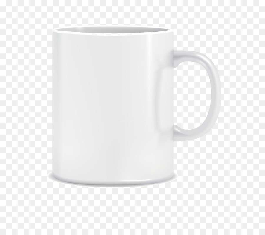 cafe background png download 800 800 free transparent coffee cup png download cleanpng kisspng coffee cup png
