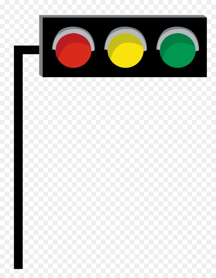 traffic light cartoon png download 1912 2449 free transparent traffic light png download cleanpng kisspng traffic light cartoon png download