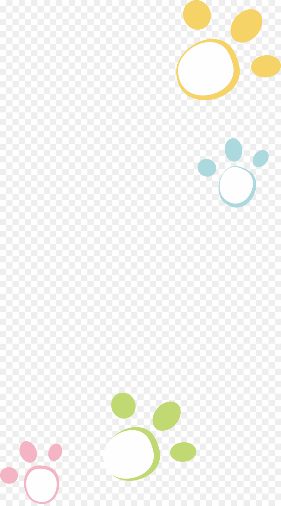 3d Circle Png 1634 2930 Free Transparent