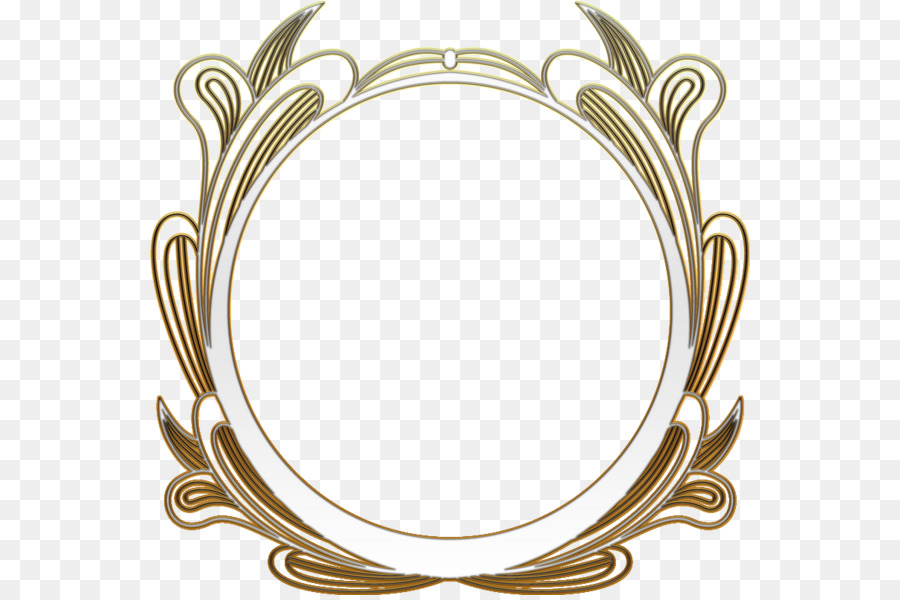 circle background frame png download 600 595 free transparent picture frame png download cleanpng kisspng circle background frame png download