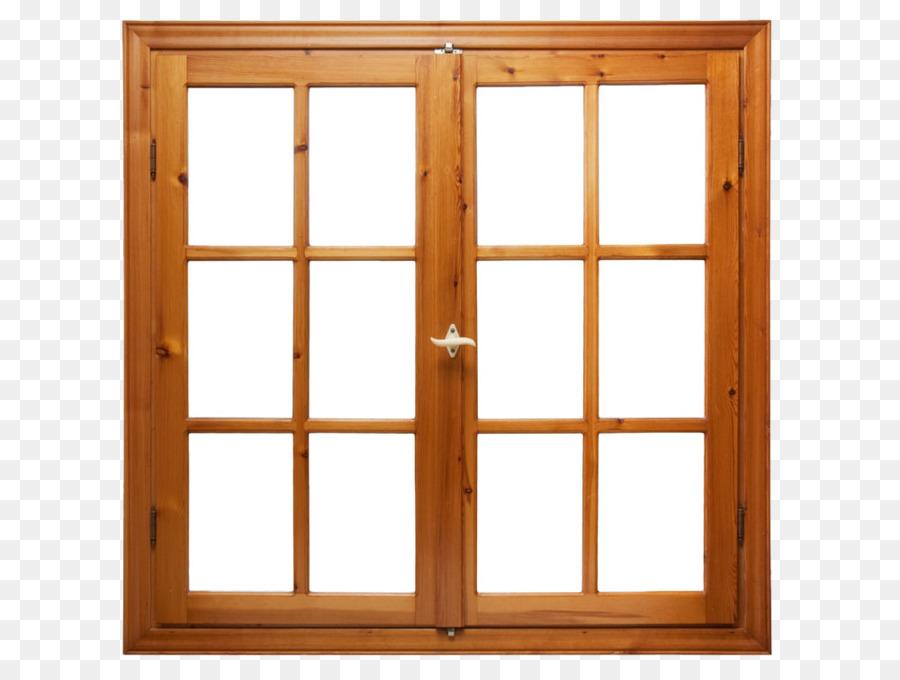 Jalousie Holz Chambranle Bilderrahmen Kreativ Holz Fenster