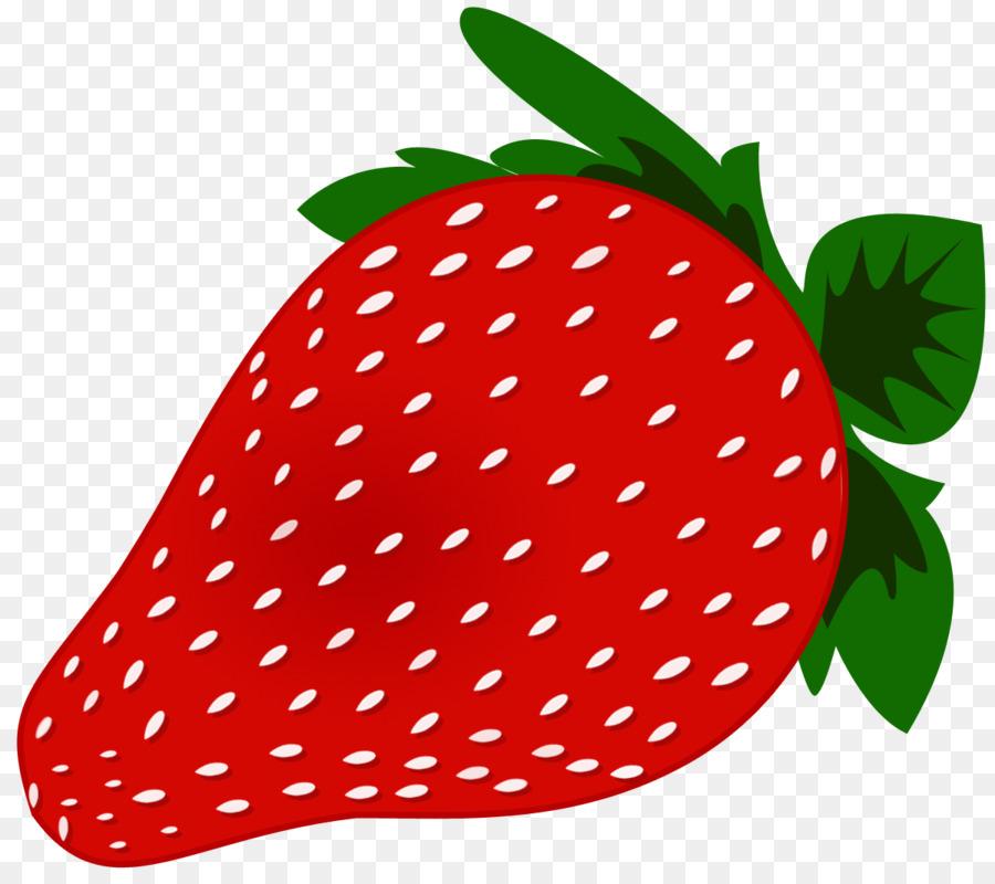 Strawberry Shortcake Cartoon Png Download 1200 1050 Free Transparent Shortcake Png Download Cleanpng Kisspng
