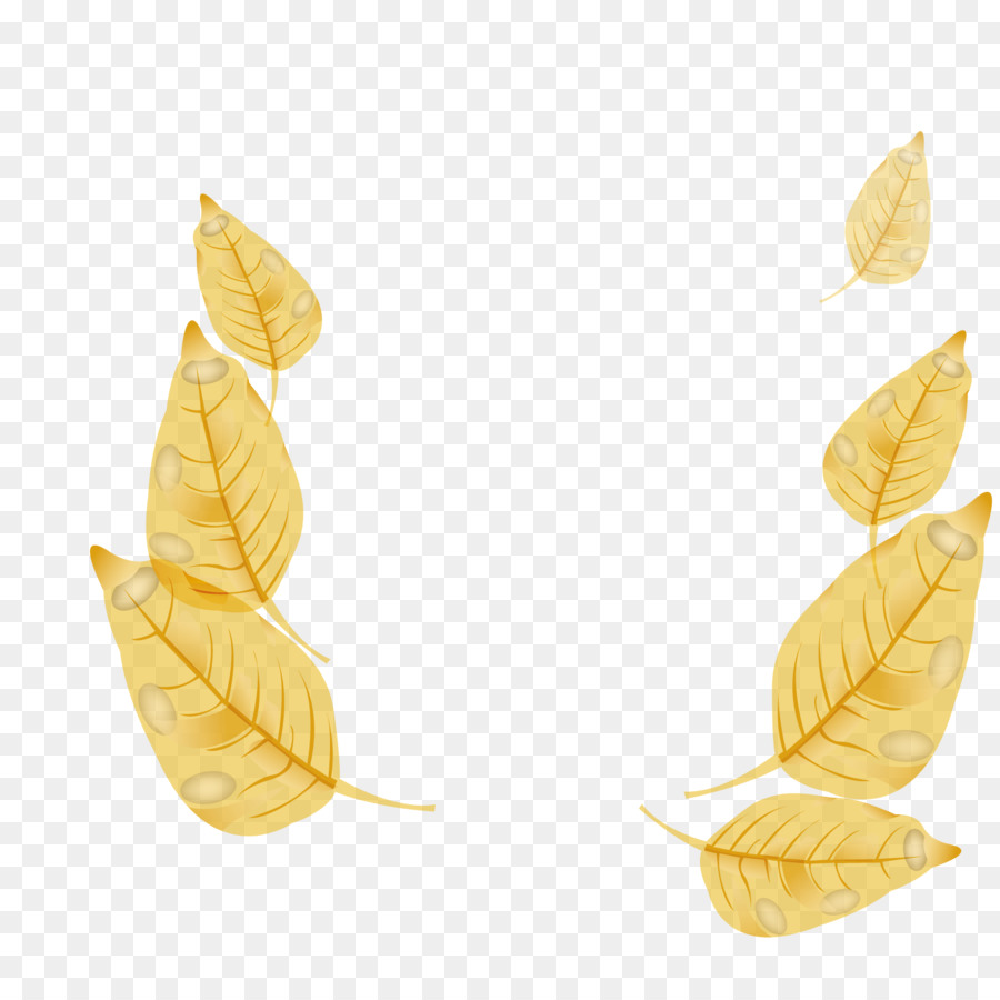 Autumn Maple Png Download 1500 1500 Free Transparent Leaf Png Download Cleanpng Kisspng