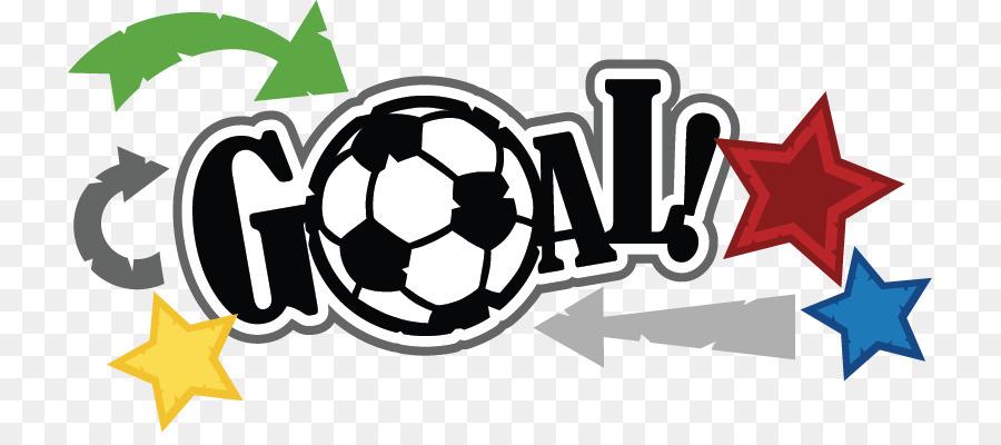 Ziel Fussball Clipart Fussball Tor Cliparts Png