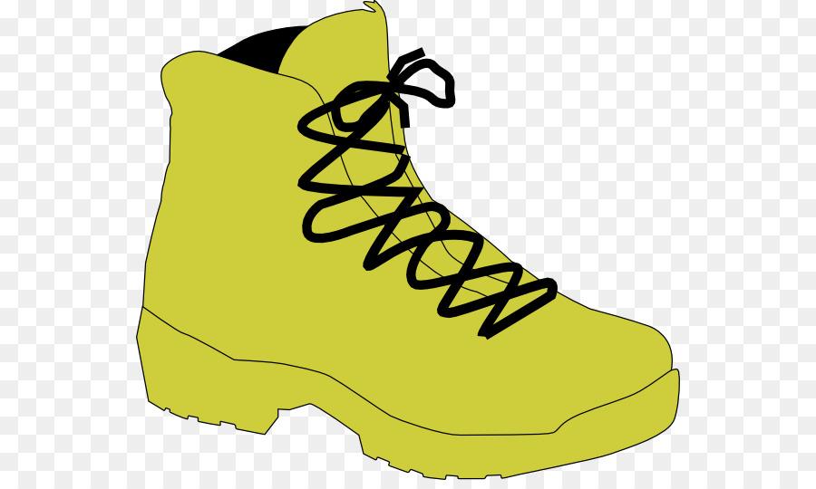 Combat boot Wander boot Cowboy Stiefel Clip art Arbeit