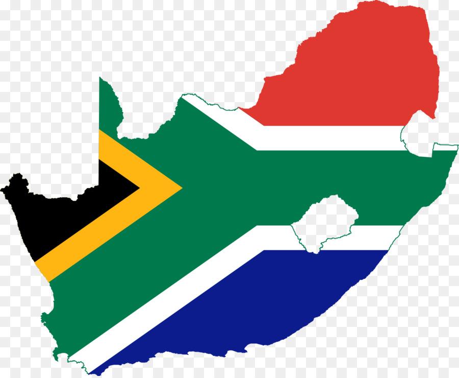 staaten in afrika