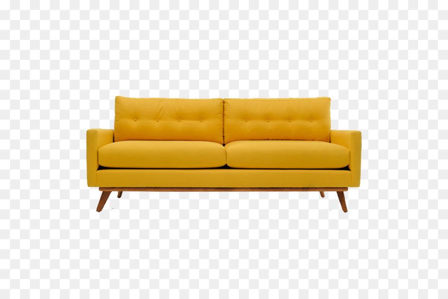 Couch Sofa Stuhl Wohnzimmer Mobel Sofa Png Herunterladen