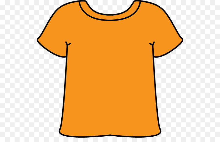 Free T-Shirts Cliparts, Download Free Clip Art, Free Clip Art on Clipart  Library