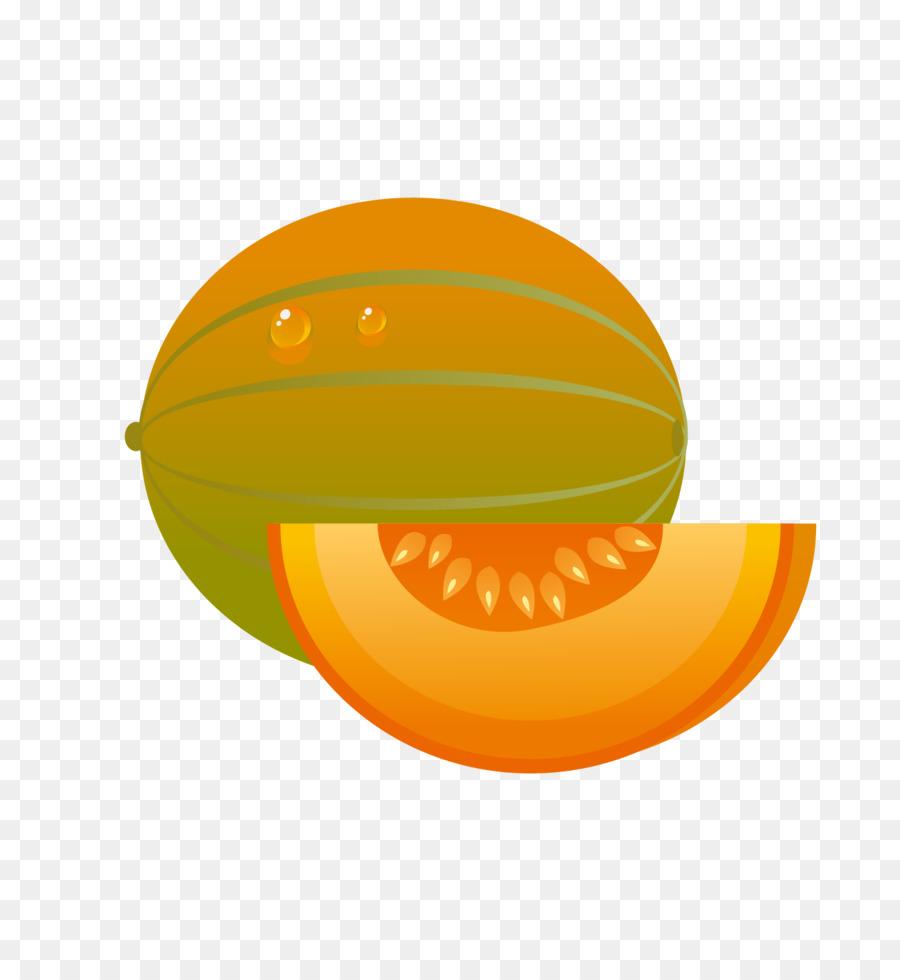 Fruit Cartoon Png Download 1330 1432 Free Transparent Hami Melon Png Download Cleanpng Kisspng New users enjoy 60% off. fruit cartoon png download 1330 1432
