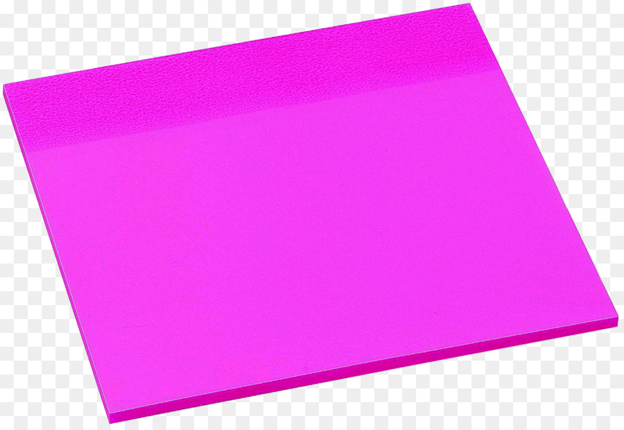Yoga Background Png Download 1000 688 Free Transparent Yoga Mat Png Download Cleanpng Kisspng