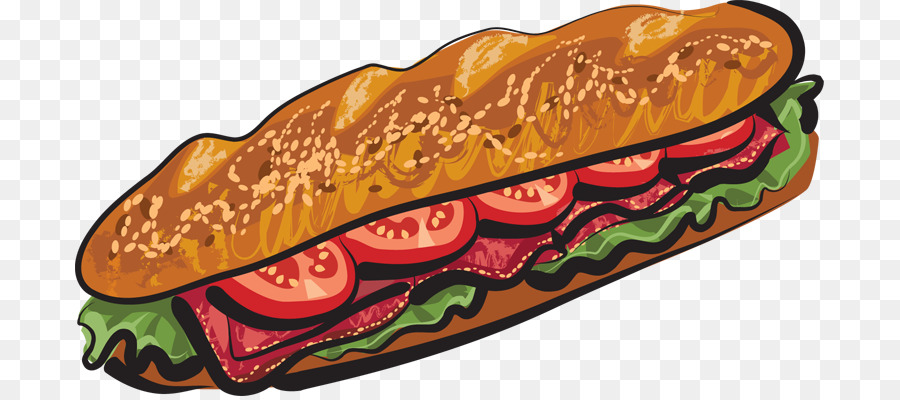 submarine cartoon png download 749 396 free transparent submarine sandwich png download cleanpng kisspng free transparent submarine sandwich png