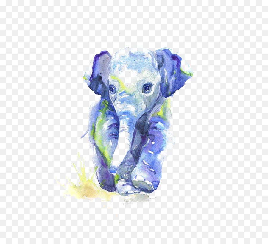 Indian Elephant Png Download 564 804 Free Transparent Watercolor Painting Png Download Cleanpng Kisspng Elephant watercolor png clipart of 6 files. indian elephant png download 564 804