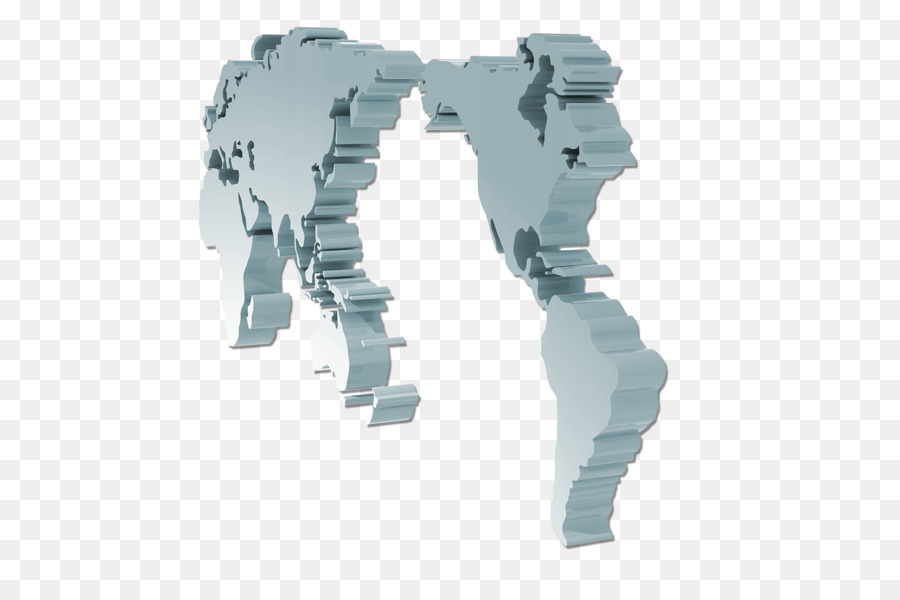 Weltkarte - 3d world map png herunterladen - 1920*1248 ...