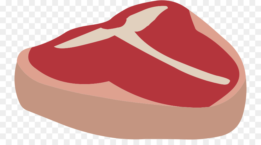 mouth cartoon png download 800 482 free transparent steak png download cleanpng kisspng mouth cartoon png download 800 482
