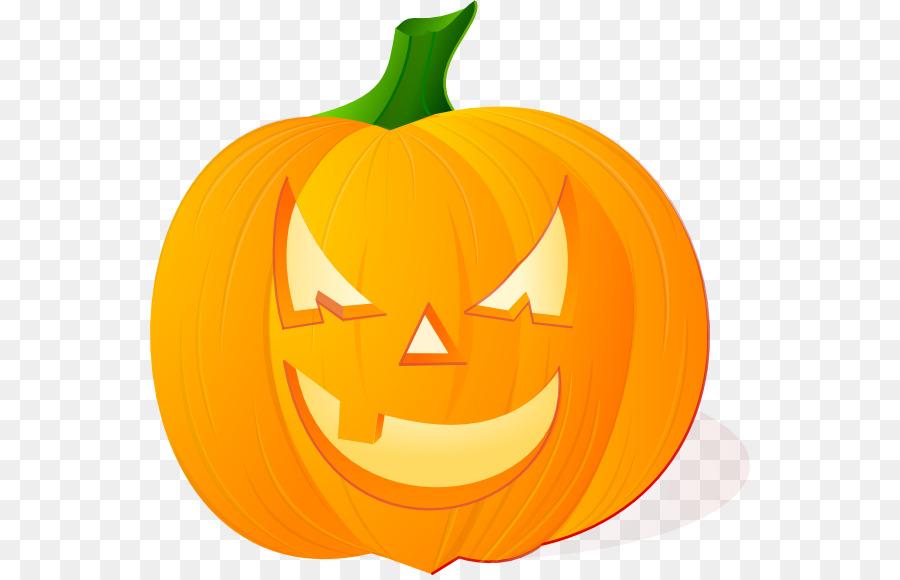 Halloween Jack O Lantern png download , 600*575 , Free