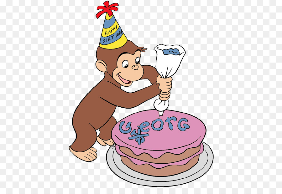 Admirable Cartoon Birthday Cake Download 477 606 Free Transparent Funny Birthday Cards Online Sheoxdamsfinfo