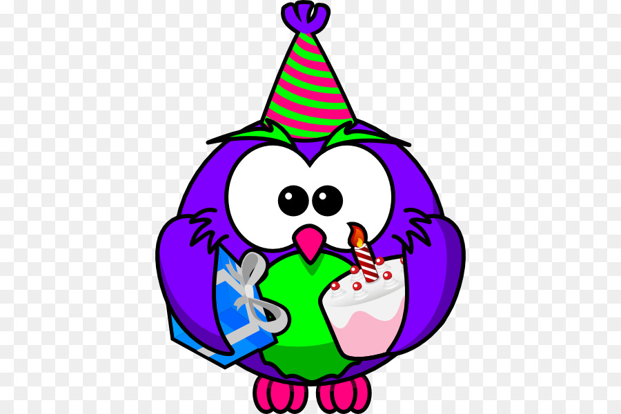 Happy Bird Day Geburtstag Vogel Lustig Geschenk Manner Premium T