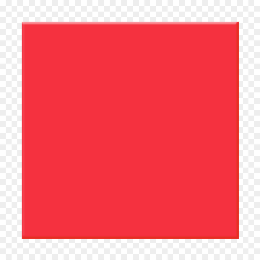 Red Background Png Download 2400 2400 Free Transparent Square Png Download Cleanpng Kisspng