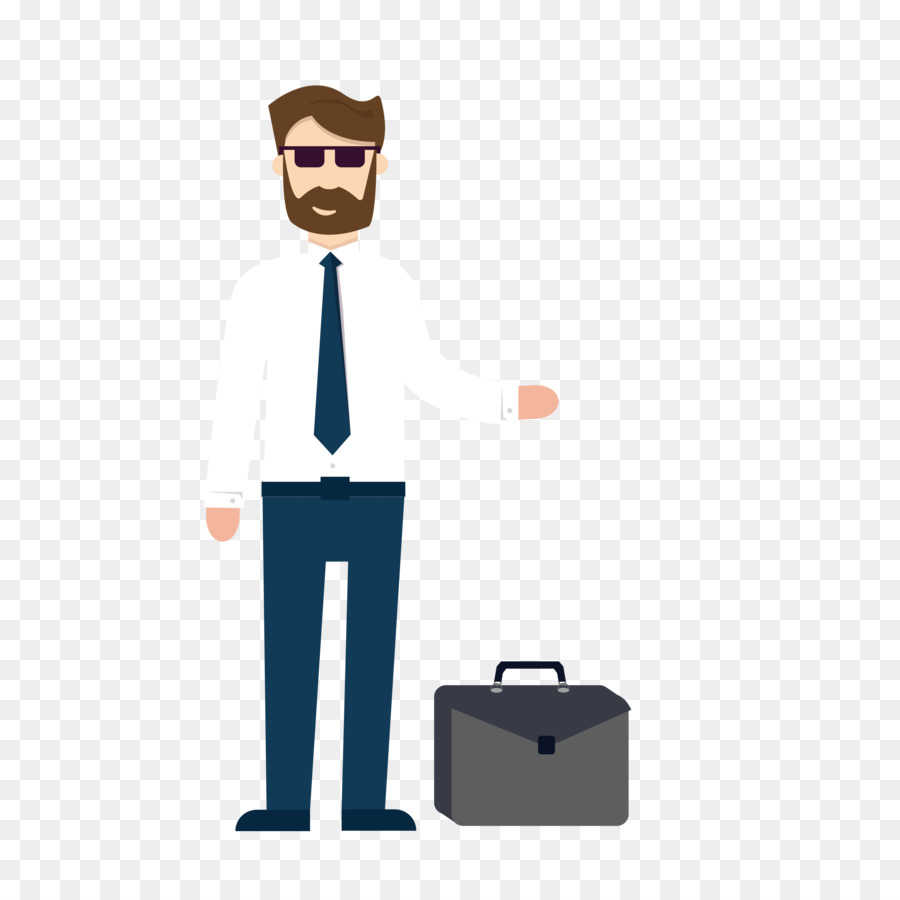 Man Cartoon Png Download 3333 3333 Free Transparent Technology